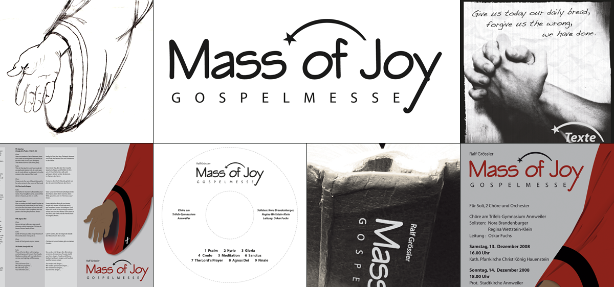 projekt-mass-of-joy