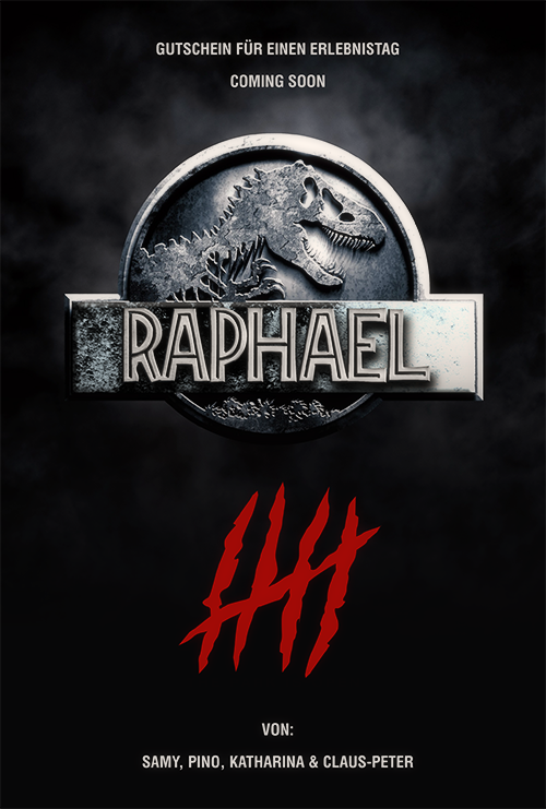 Plakat_Raphael